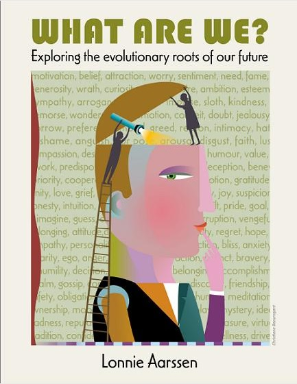 What Are We? Exploring the Evolutionary Roots of our Future